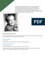 premios novel autores.docx