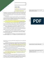 document - export