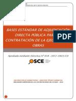 Bases Segunda Convocatoria_junin