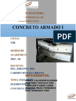 CONCRETO-ARMADO-I_MONOGRAFIA[1]
