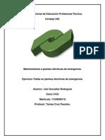Fallas+en+plantas+electricas+de+emergencia..pdf
