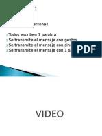 Clase 2- Comunicaci%C3%B3n asertiva