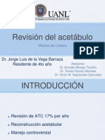 RevisiondeAcetabulo_