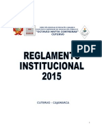 1. r. i. Isep Omc 2015