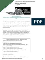 Seminario Virtual_ Pancreatitis Aguda