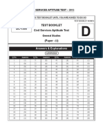 1500 Csat Dc-1501a (Solutions) (Csat)