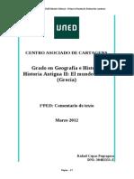 1ªPED HA II.pdf