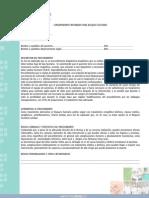 BLOQUEO FACETARIO.pdf