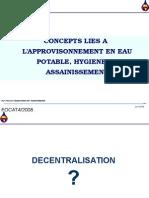 Concepts Lies a Laepha Def