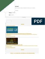 Desarrollo-Organizacional.docx