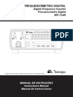 MF-7240-minipa´-frequencimetro