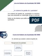 Sistema_da_Qualidade.ppt