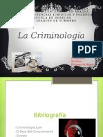 diapositivasdecriminologia-140306104602-phpapp01