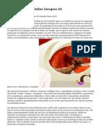 Article   Marketing Online Zaragoza (4)