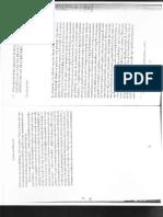 Elías José Palti, Pensar Históricamente en Una Era Postsecular o Del Fin de Los Historiadores Depués Del Fin de La Historia
