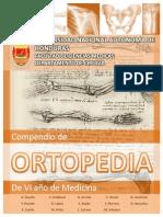 Compendio de Ortopedia 2
