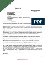 eletricista_nr10.pdf
