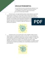 Teorias electromagnética y cuántica de la luz.docx