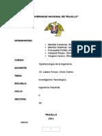 investigaciontecnologica1-121203212120-phpapp02.docx