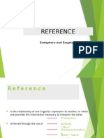 Reference.ppt