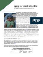 La Dieta Vegana per Infanti e Bambini.pdf