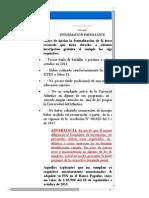 Académico - Academusoft 3.pdf