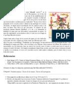 Ehécatl - Wikipedia, la enciclopedia libre.pdf