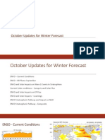 October Forecast Update.pdf