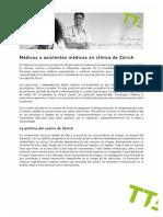 Medicos_o_Asistentes_Medicos_en_Clinica_-Zurich-.pdf