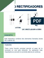 diodos-o-rectificadores