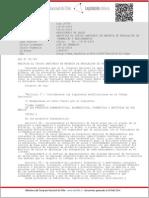 Ley-20724_14-Feb-2014_ldf_modif Cs IV y Vi