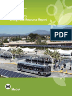 Metro 2015 Sustainability Report