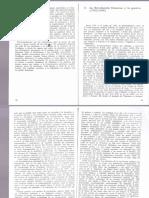 BERGERON - FURET - KOSELLECK, La Epoca de Las Revoluciones Europeas 1780-1848 (Cap. 3 - La Rev Franc y La Guerra) IMPRIMIR COMPLETO
