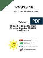 07-TRNEdit.pdf