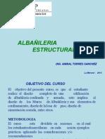 ClaseAlbanileria-Confinada