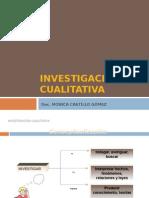 investigacioncualitativa-111118133345-phpapp01