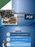 movimientonacionalistappt-120514204302-phpapp01