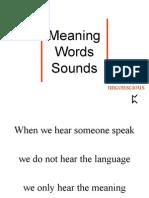 1 00 Preface to Phonetics