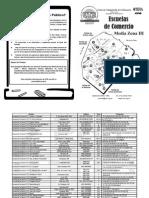 listadocomercialeszona3.pdf