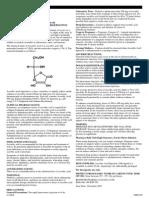 AscorbicAcidEnglish.pdf