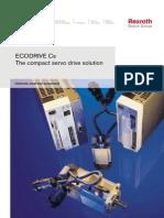 Brochure EcoCs