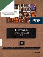3. Hobsbawm - historia del siglo xx.pdf
