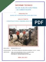 Muros-de-Contencion.pdf