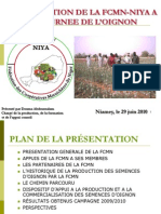 5 Presentation JO 2010 FCMN
