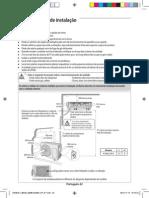 Manual Ar Condicionado 32