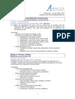 PublicTAG 3D Max Programa