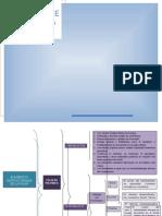 estructuras  de la pulpa