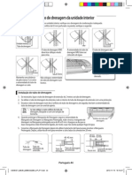 Manual Ar Condicionado 44
