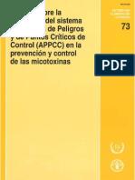 APPC MICOTOXINAS