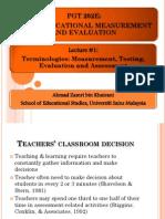 1-Terminologies (2)